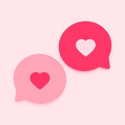 免费谈恋爱appv1.1.0 安卓版