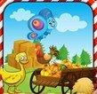 小农场赚钱appv1.1 安卓版