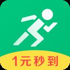 惠运动appv1.0.0.0 安卓版