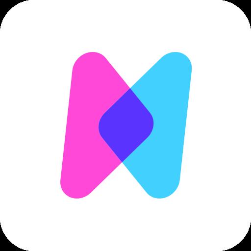 呼啦客户端v1.0.0 安卓版