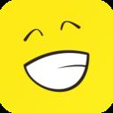 简易表情手机版v1.0 安卓版
