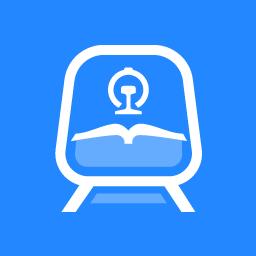 铁路旅游官方版v1.0 安卓版
