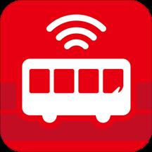 无锡智慧公交刷码乘车版v1.1.64 安卓版