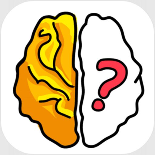 脑洞大师v1.0.0.1210 安卓版