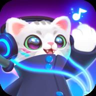 进击的音速喵v1.0.41 安卓版