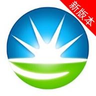 光伏扶贫信息平台v3.4.6 安卓版
