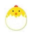 养鸡换蛋赚钱v1.0.0 安卓版