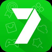 7723游戏盒子2020最新官方版v3.9.6 安卓版