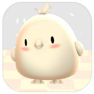 圈地自萌最新版手游v0.0.8 安卓版