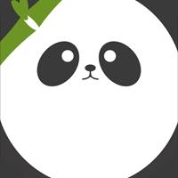 竹子君app最新版v0.1.4 安卓版