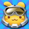 银河消消队官方版手游v1.0.10 安卓版