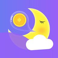 睡宝赚钱appv1.0.4 安卓版