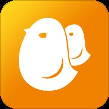 养鸡赚钱appv1.0.1 安卓版