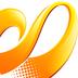 掌上英德客户端v1.0.0 安卓版