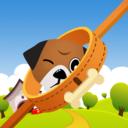 戒指里的狗官方版手游v2.0 安卓版
