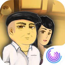 中国式家长女生手机版v1.0.3.5 安卓版