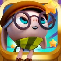 三只小猪之丛林冒险官方IOS版手游v1.0.6 iPhone版