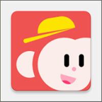 小猴语文官方版v1.0.0 安卓版