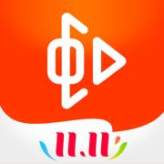 虾米音乐手机版v8.2.0 苹果版