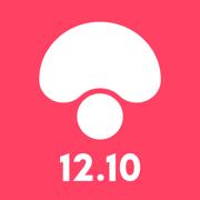 蘑菇街正式版v13.1.0 苹果版