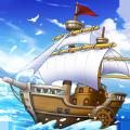 最后之海手游最新版v0.1.5 安卓版