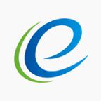 四川e农v3.1.1 安卓版
