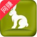 全民养兔区块链appv1.0.1 安卓版