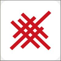 西咸物协最新版v6.11.0 安卓版