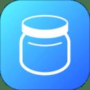 一罐2020最新版v3.4.2 安卓版