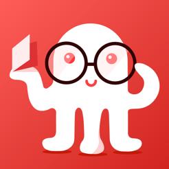 超好看手赚Appv1.0.0 官方版