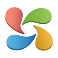 新沂融媒v1.0.0 安卓版