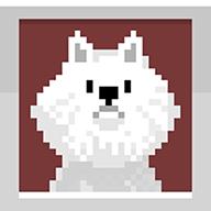 狗狗庇护所v1.1.39 安卓版