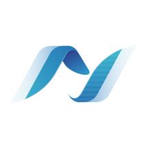 爱宁县客户端v1.0.0 安卓版