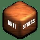 Antistress免费版v4.12 安卓版