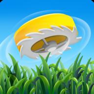 完美割草游戏官方版v0.2 安卓版