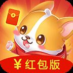 全民养狗狗红包版v1.0.2 安卓版