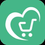 关爱商城appv1.0.0 最新版