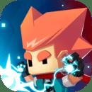 比特小队无限钻石金币版手游v2.2.1 免费版