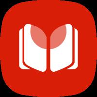 多多小说搜索阅读器手机版v1.0 最新版