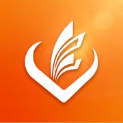 社会扶贫免注册版v1.9.3 苹果版