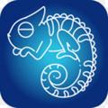 瞌睡虫app最新版v1.0 安卓版