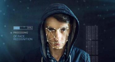 AI换脸v1.0.0