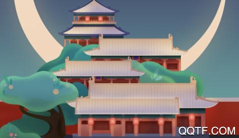紫禁城600App