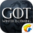 权力的游戏凛冬将至v1.3.11 官方版