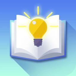 作业助手v1.1.0 安卓版