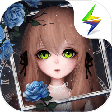 人偶馆绮幻夜手游v2.2.4 安卓版