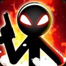火柴人英雄刺激冒险v1.0.1 安卓版