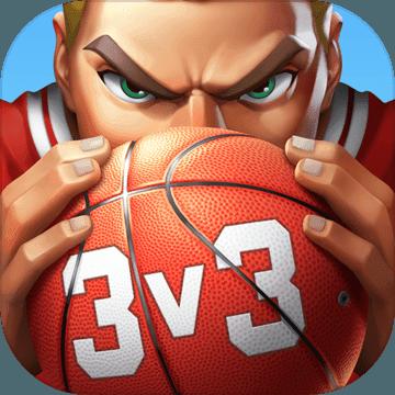 街球艺术v1.2.5 最新版