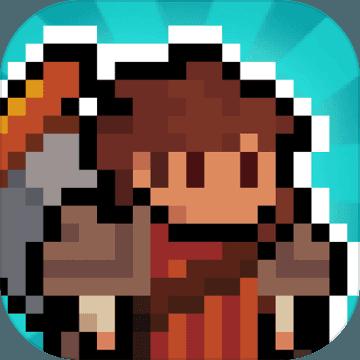 马赛克英雄v1.0.0 安卓版