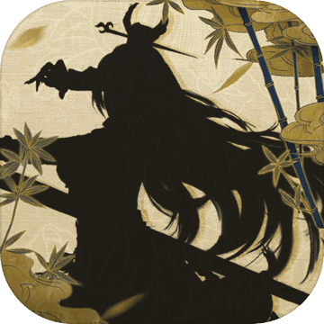 奇缘幻境v1.5.2 最新版